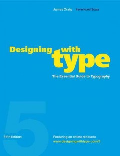 Designing With Type