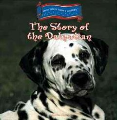 The Story of the Dalmatian