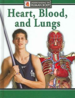 Heart, Blood, and Lungs