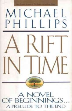 A Rift in Time
