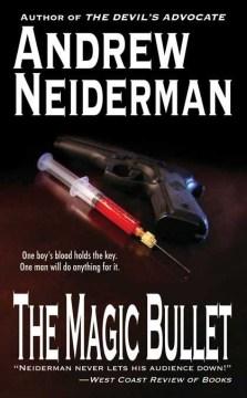 The Magic Bullet