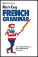 Nice 'n easy French grammar