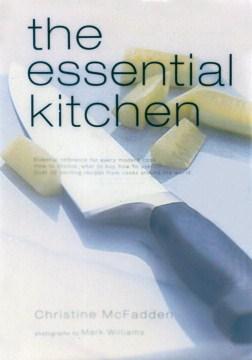 The Essential Kitchen