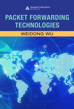 Packet Forwarding Technologies
