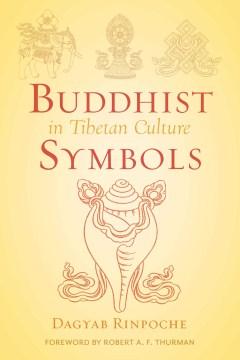 Buddist Symbols in Tibetan Culture