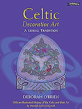 Celtic Decorative Art