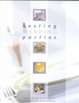 Hosting Wedding Parties
