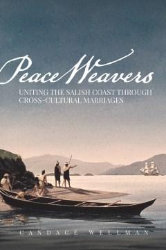 Peace Weavers