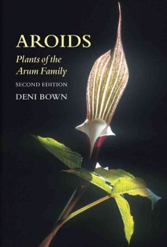 Aroids