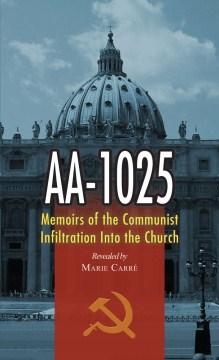 AA-1025