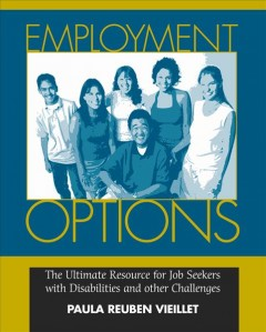 Employment Options