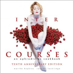 Inter Courses