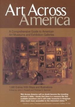 Art Across America