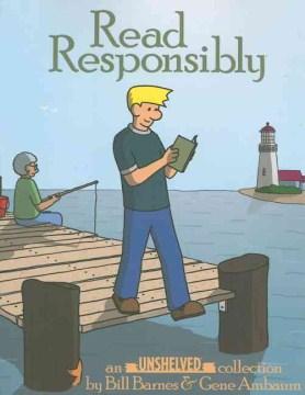 Read Responsibly