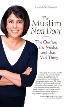 The Muslim Next Door