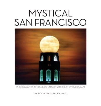 Mystical San Francisco