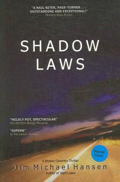 Shadow Laws