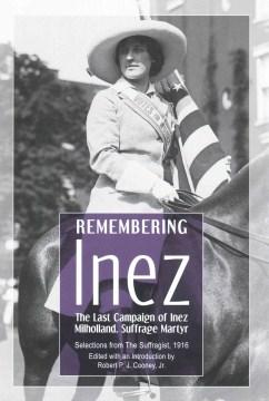 Remembering Inez