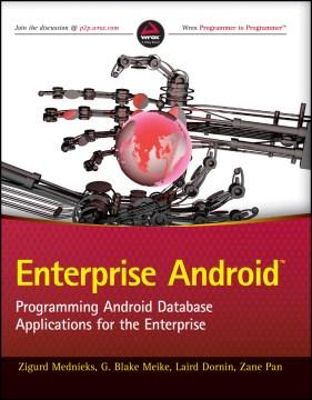 Enterprise Android