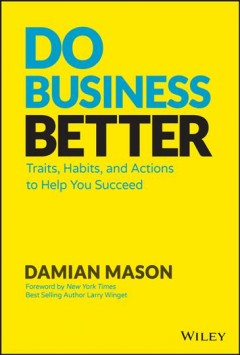 Do Business Better
