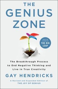 The Genius Zone