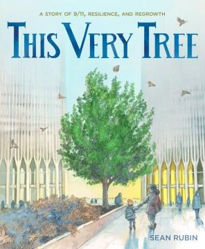 This Very Tree