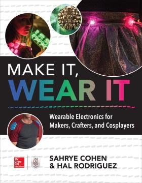 Make It, Wear It