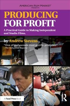 Producing for Profit