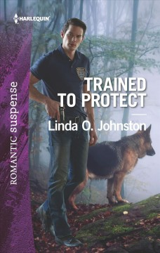 Trained to Protect