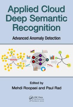 Applied Cloud Deep Semantic Recognition