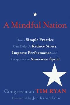 A Mindful Nation