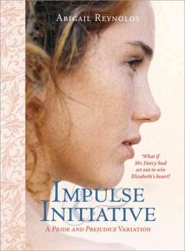 Impulse & Initiative