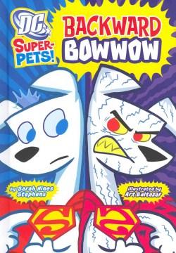 Backward Bowwow