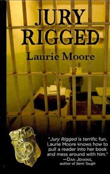 Jury Rigged