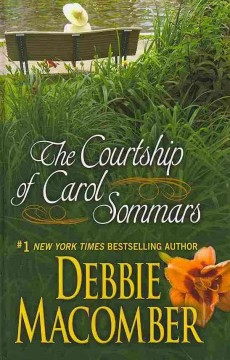 The Courtship of Carol Sommars