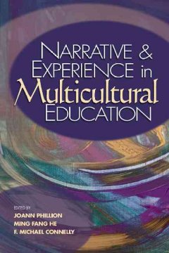 Narrative & Experience in Multicultural Education