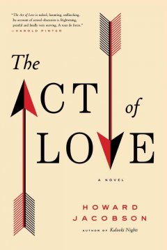 The Act of Love