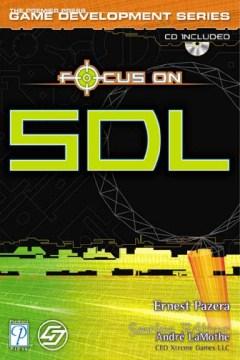 Focus on SDL