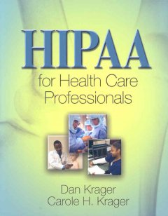 HIPPA for Health Care Professionals