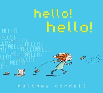 Hello ((hello))
