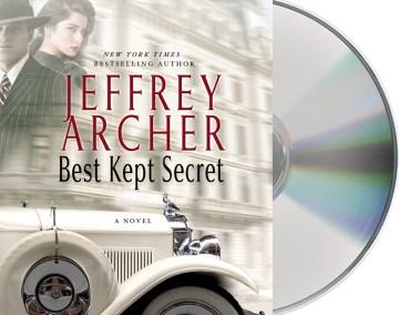 Best Kept Secret