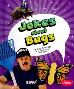 Jokes About Bugs