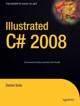 Illustrated C♯ 2008