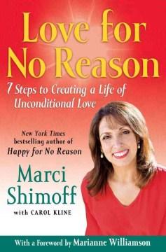 Love for No Reason