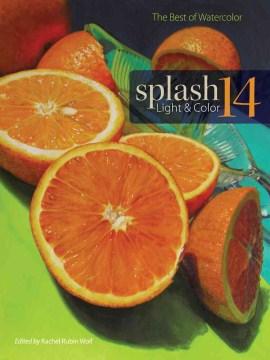 Splash 14