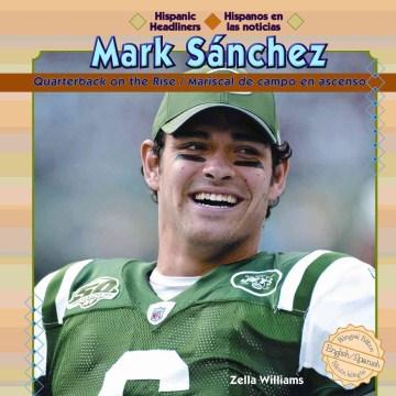 Mark Sánchez