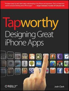 Tapworthy