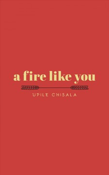 A Fire Like You