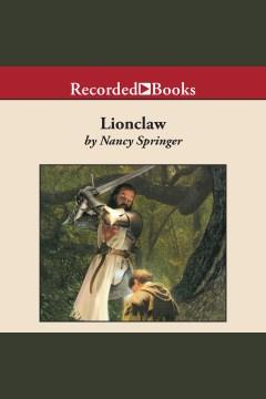 Lionclaw