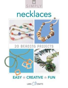 Simply Necklaces